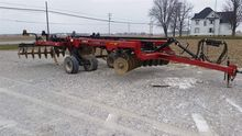 Used 2009 CASE IH MR