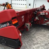 Used 2013 CASE IH 32