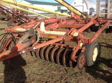 Used Krause 2800 in