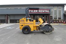 Used 2007 STONE SD43