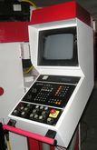 1994 CNC Tool Milling Machine S