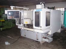 1994 Vertical Machining Center