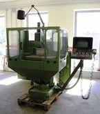 1991 CNC Tool Milling Machine D