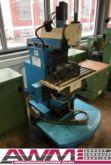 1965 Tool Milling Machine Maho
