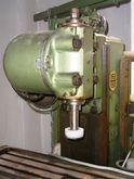 1975 Tool Milling Machine Ernau