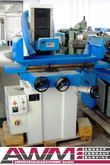 2014 Surface Grinding Machine W