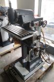 2005 Tool Milling Machine AWM B