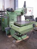 1987 CNC Tool Milling Machine D