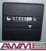 1999 CNC Tool Milling Machine M