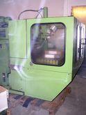 1990 CNC Tool Milling Machine M