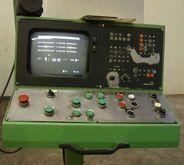 1990 CNC Tool Milling Machine T