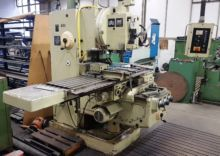 Used 2000 Lathe TOS