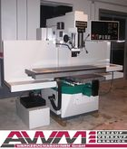 Used 1992 CNC Drill