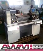 Used 1988 Lathe Weil