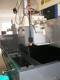 1998 CNC Surface Grinding Machi