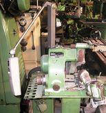 Used 1972 Tool Grind