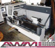 Used 1994 CNC Turnin