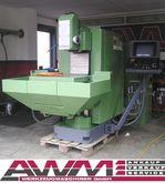 1990 CNC Tool Milling Machine D