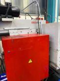 1990 Milling Machine Reckermann
