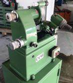 Used 1992 CNC EDM Ag