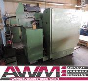 1991 CNC Tool Milling Machine K