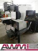 Used 2008 CNC Tool M