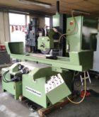 1992 CNC Tool Milling Machine M