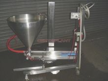 Used UNIFILLER SEMI