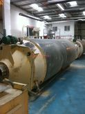 Used 9,500 LITRE STA