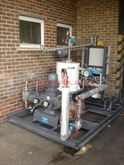 BRAN & LUEBBE SLES DILUTION SYS