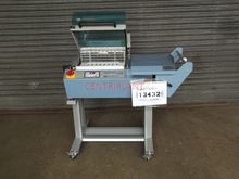 Used DIBIPACK SEMI A