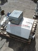 Used SCHLUMBERGER FL