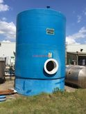 Used 30,000 LITRE FO