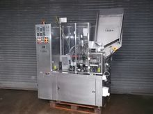Used COMARDIS TUBE F