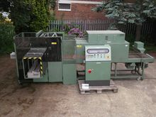 EDL AUTOMATIC SIDE INFEED SLEEV