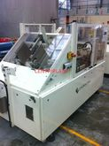 Used ENDOLINE CASE E