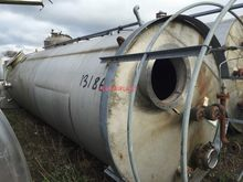 Used 28,000 LITRE VE