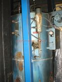 FULTON 30 E GAS FIRED BOILER