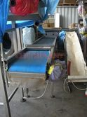 Used 5M L X 500MM WI