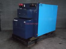 Used BEAUMONT 250 CA