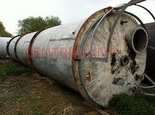 Used 60,000 LITRE VE