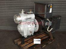 HYDROVANE MODEL 120 PUA AIR COM