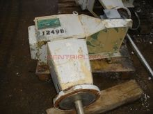 Used LIGHTNIN MIXER,