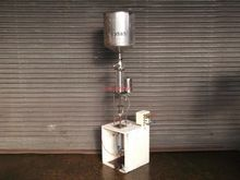 Used BEXUDA FILLER i