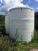 Used 20,000 LITRE VE