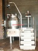 Used 785 LITRE T K F