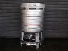 Used 800 LITRE ROUND