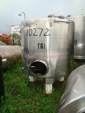 Used 4,000 LITRE STA
