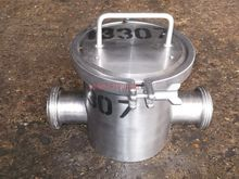 Used INLINE MAGNETIC