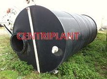 Used 14,000 LITRE VE
